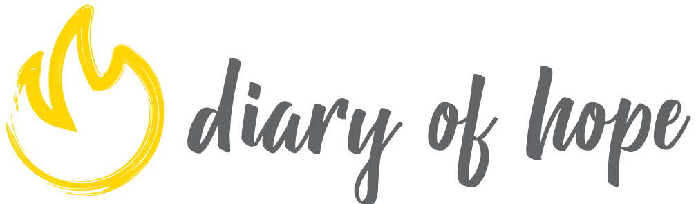 Diary of Hope