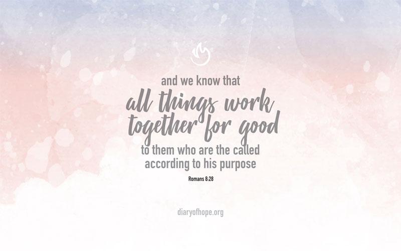 2019-desktop-picture-wallpaper-background-pc-scripture-romans8-good-called-quote