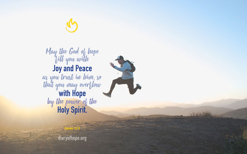 2019-desktop-picture-wallpaper-background-romans-scripture-joy-peace-hope-holy-spirit