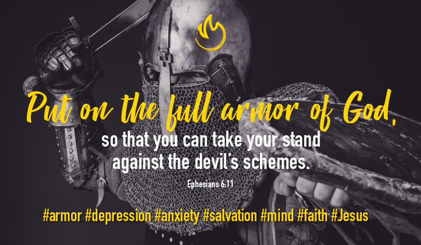 ephesians-armor-of-god-depression-anxiety-guilt-shame-counselling-mind-free