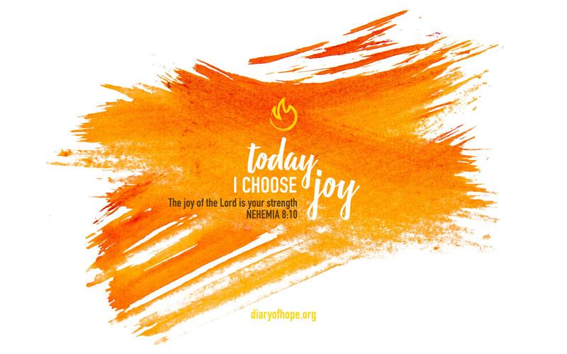 2019-wallpaper-background-image-desktop-picture-scripture-joy
