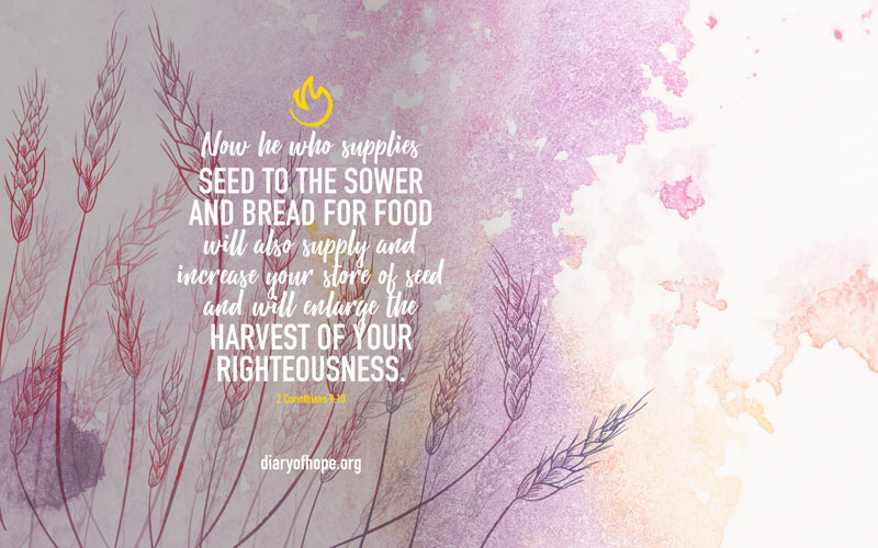 2019-desktop-picture-wallpaper-background-scripture-verse-seed-corinthians